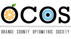 Orange County Optometric Society Logo
